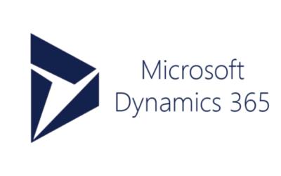 Cinco claves de éxito para implantar Microsoft Dynamics CRM
