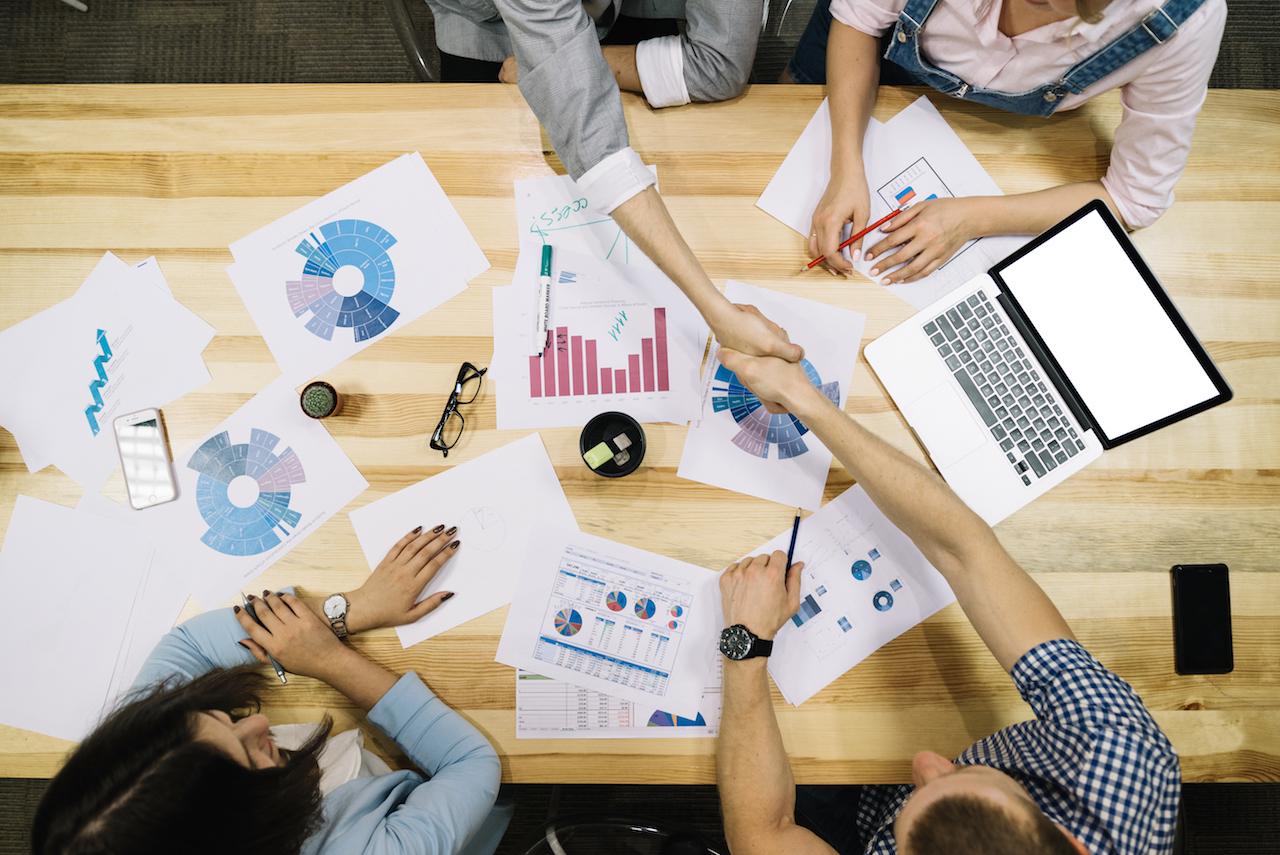 Sage Gestión y Finanzas disitintos dispositivos