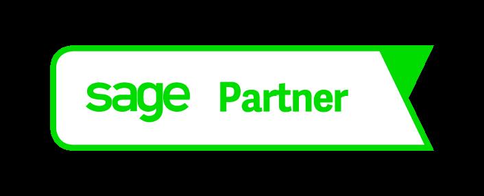 logo Sage Gestión y Finanzas