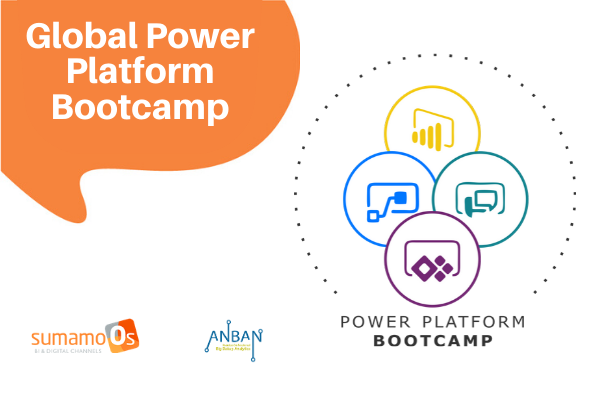 Global Power Platform Alicante