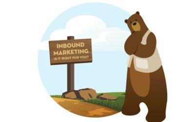 PARDOT y la era de Inbound Marketing