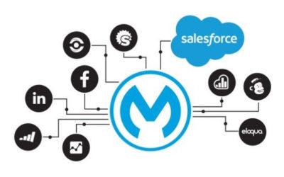 Mulesoft Community (Kernel) vs Mulesoft Enterprise