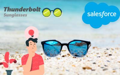 Salesforce Sales Cloud: Caso Práctico