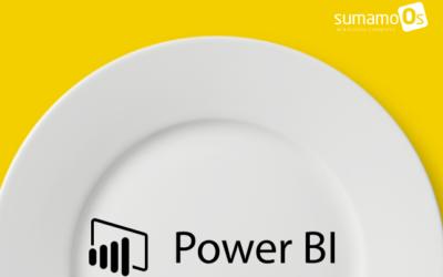Buenas prácticas para la elaboración de modelos en Power BI