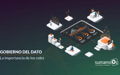 Gobierno del dato: La importancia de los roles