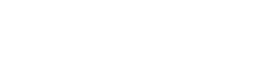 sumamoOs - BI & Digital Channels