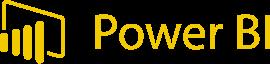 Logo PowerBi