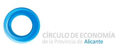 Logo Cámara Alciante