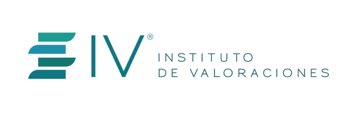 Logo Instituto de valoraciones