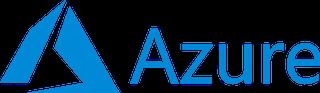 Logo Azure