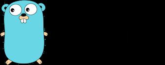 Logo Golang