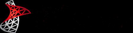 Logo Microsoft SQL Server