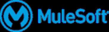 Logo MuleSoft