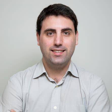 Adrián Ortuño