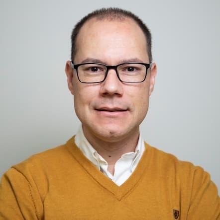 Fernando Monllor