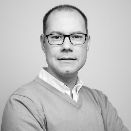 Fernando Monllor perfil