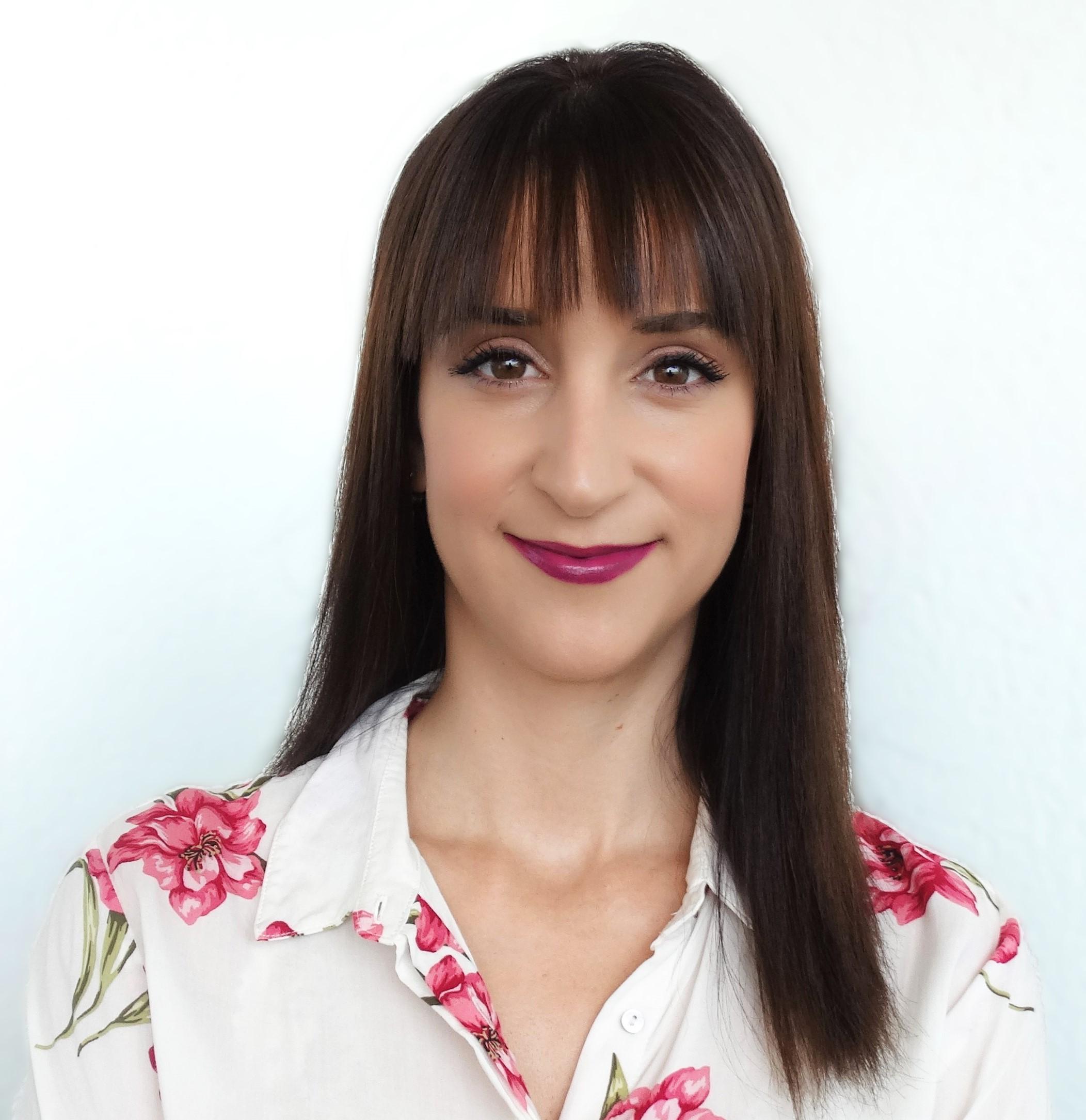 Irene Sansano