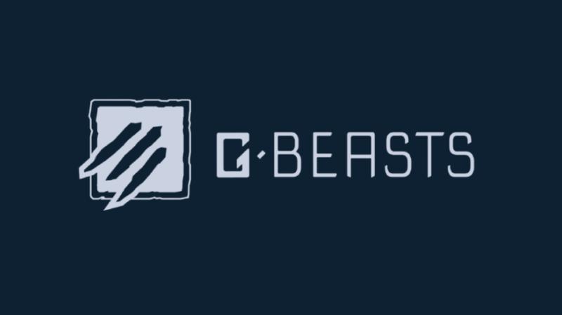 Caso de éxito GBEASTS