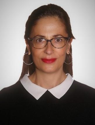 Loreto Antón