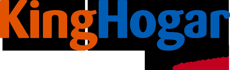 clickRent-logo