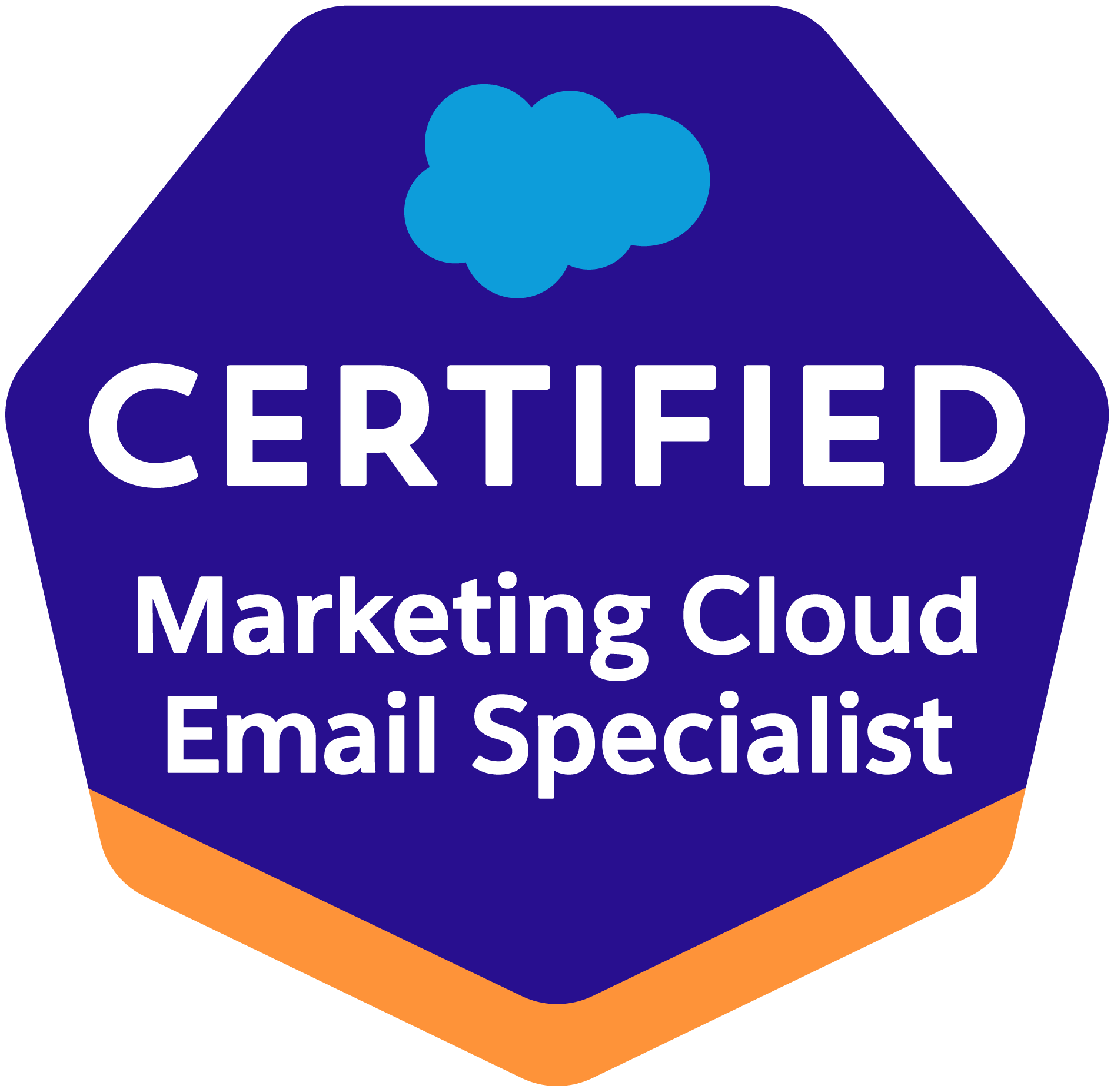 Logo-Certified_Marketing-Cloud-Email-Specialist