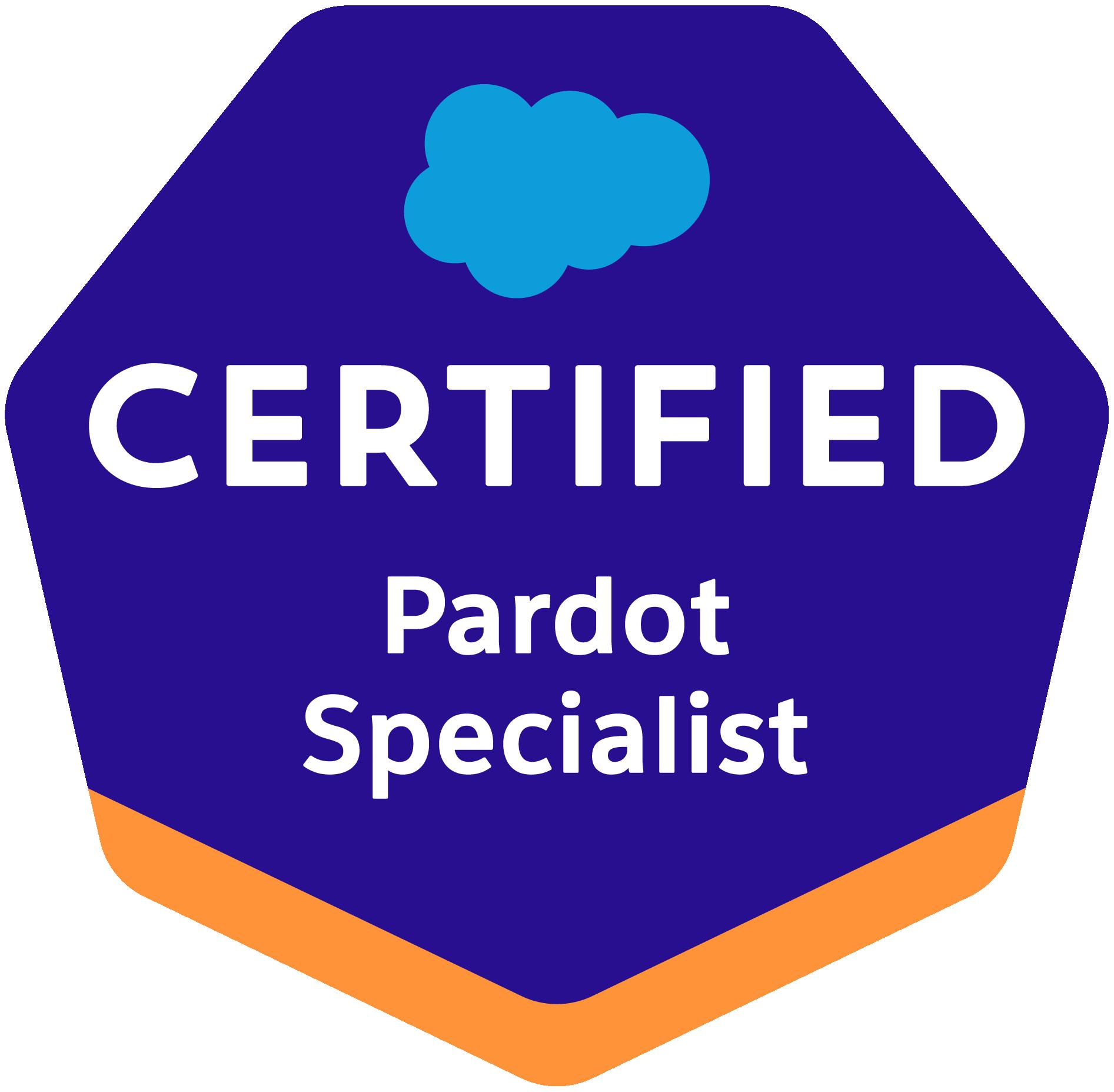 Logo SF-Certified_Pardot-Specialist