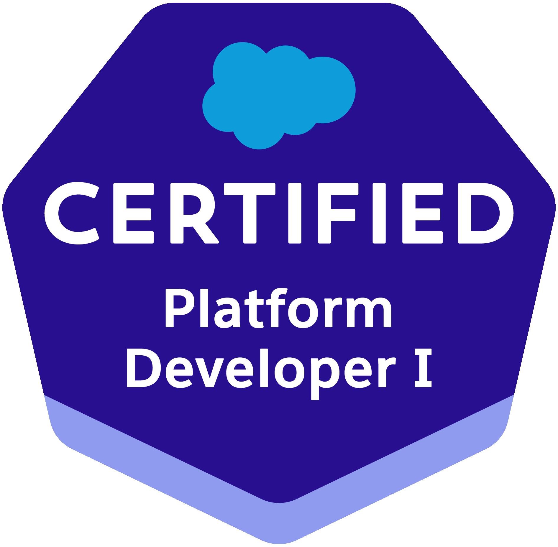 Logo-Certified_Platform-Developer-I