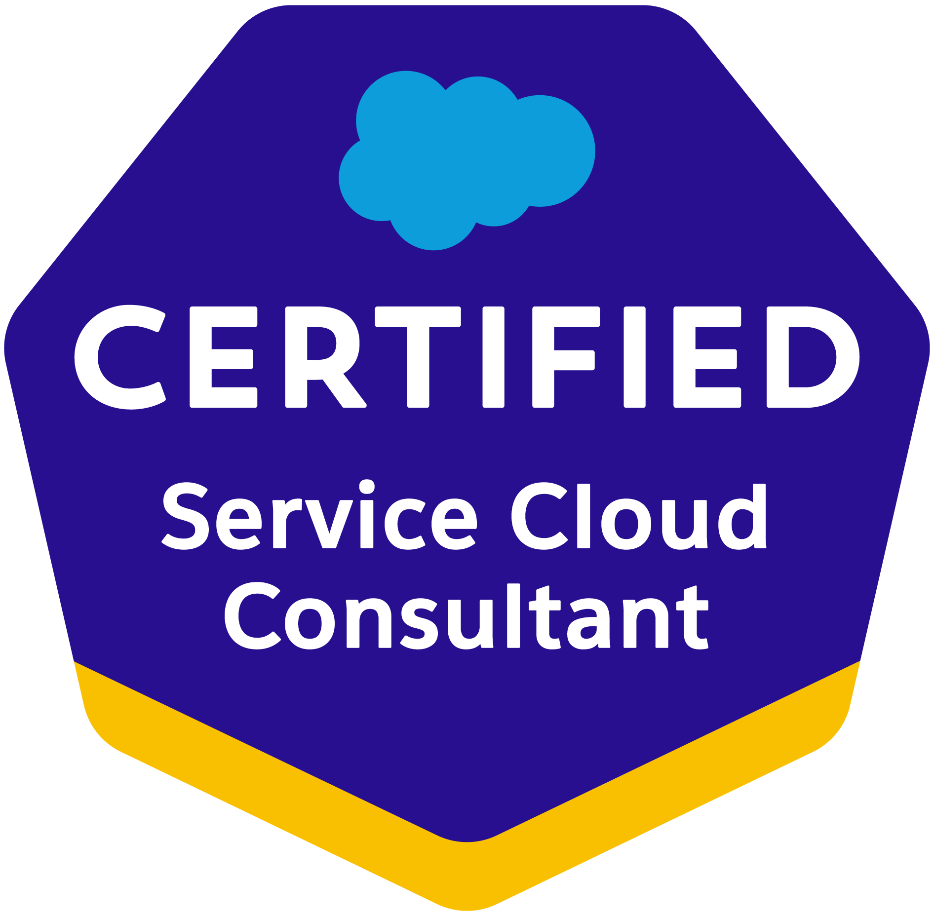 Logo Service-Cloud-Consultant