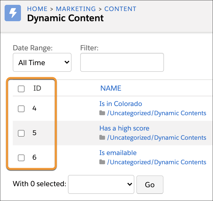 dynamic_content